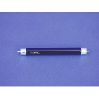 OMNILUX UV Tube 4W G5 136x16mm T5