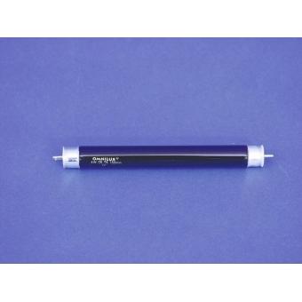 OMNILUX UV Tube 4W G5 136x16mm T5 #2