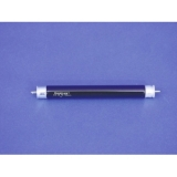 OMNILUX UV Tube 4W G5 136x16mm T5