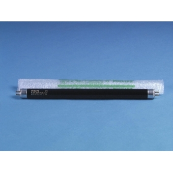 PHILIPS BLB 6 UV Tube 6W 22cm #2