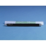 PHILIPS BLB 6 UV Tube 6W 22cm