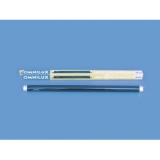 OMNILUX UV Tube 15W G13 438x26mm T8