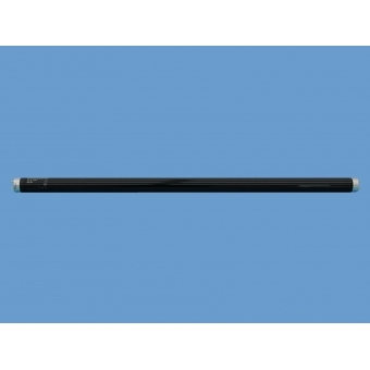 PHILIPS UV Tube Slim-Line 18W 60cm #2