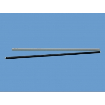 PHILIPS UV Tube Slim Line 36W 120cm