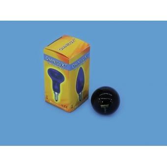 OMNILUX G-45 230V/40W E-14 UV bulb