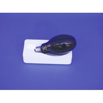 OMNILUX UV Lamp 125W E-27 #2