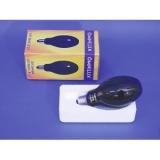 OMNILUX UV Lamp 125W E-27