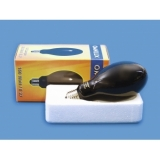 OMNILUX UV Lamp 160W E-27