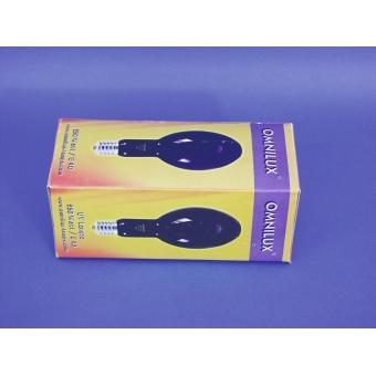 OMNILUX UV Lamp 250W E-40 #3