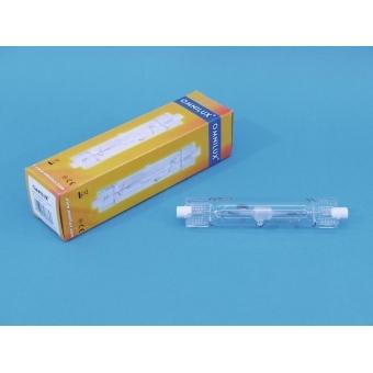 OMNILUX CDM-TD 70W/942 RX7s 4200K