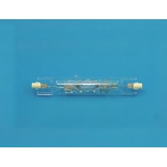 GE ARC 150W/UVC/TD blue RX7s 6000h #2