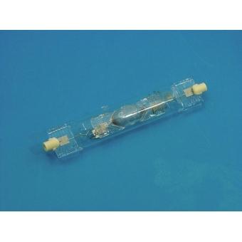 GE ARC 150W/UVC/TD blue RX7s 6000h #3