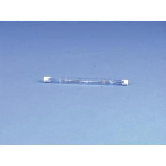 OMNILUX 230V/1000W R7s 118mm 3200K Pole Burner #2