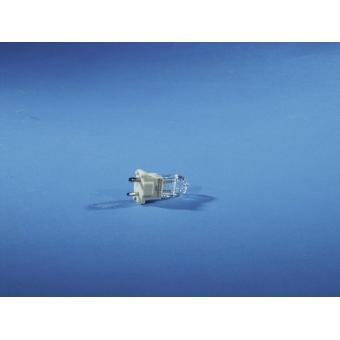 OSRAM HTI 150W 90V/150W GY9.5 750h 6900K #2