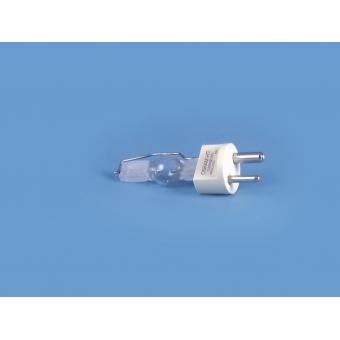 OSRAM HTI 1200W/SE 100V/1200W GY-22 750h