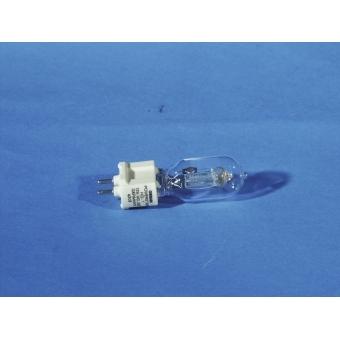 OSRAM HCI-T70/WDL UVS 230V/75W G-12 #2
