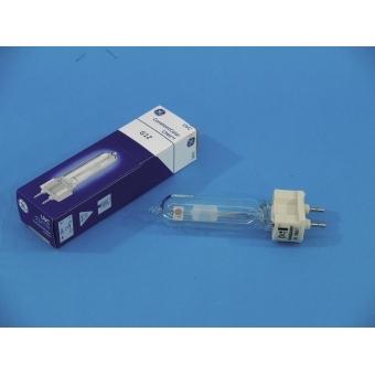 GE CMH 70/T/UVC/U/942 G-12 15000h 4200K