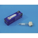 GE CMH 150/T/UVC/U/942/G-12 12000h 4200K