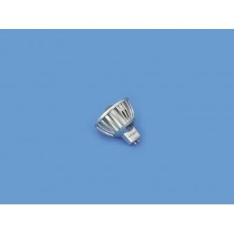 OMNILUX MR-16 12V GU-5.3 3W LED blue