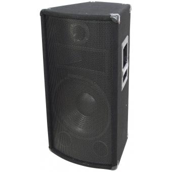 OMNITRONIC TX-1220 3-Way Speaker 700W #2