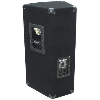 OMNITRONIC TX-1220 3-Way Speaker 700W #3
