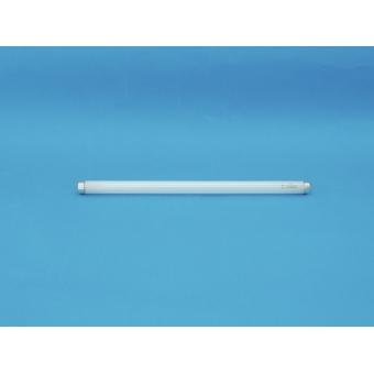 OMNILUX Tube 15W G13 450x26mm T8 2700K #2