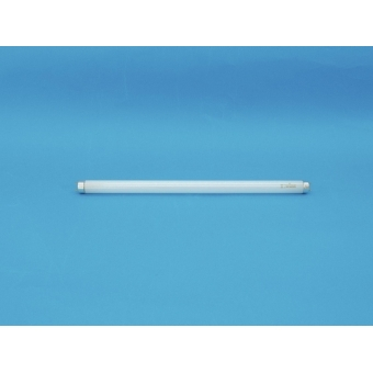 OMNILUX Tube 15W G13 450x26mm T8 4200K #2