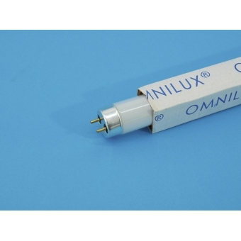 OMNILUX Tube 15W G13 450x26mm T8 6400K #3