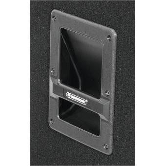 OMNITRONIC TX-1520 3-Way Speaker 900W #4