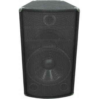 OMNITRONIC TX-1520 3-Way Speaker 900W #6