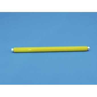 OMNILUX Tube 15W G13 450x26mm yellow glas #2
