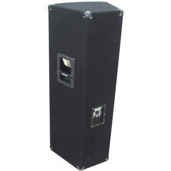 OMNITRONIC TX-2520 3-Way Speaker 1400W #3
