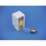 OMNILUX 12V/5W E-14 Candle Lamp