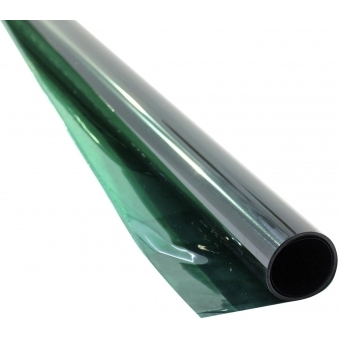 EUROLITE Color Foil 124 dark green 122x100cm #2