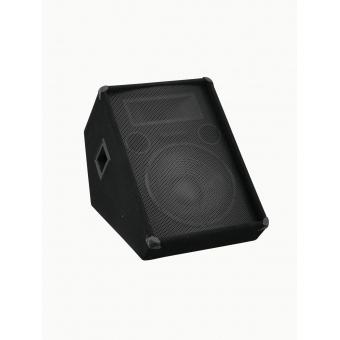 OMNITRONIC M-1230 Monitor 600W