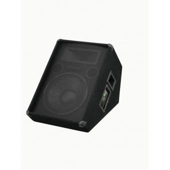 OMNITRONIC M-1230 Monitor 600W #2