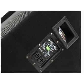 OMNITRONIC M-1230 Monitor 600W #3