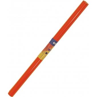 EUROLITE Color Foil 105 orange 61x50cm #2