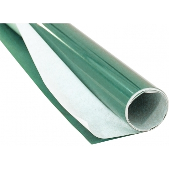 EUROLITE Color Foil 116 med blue green 61x50cm #2