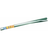 EUROLITE Color Foil 116 med blue green 61x50cm