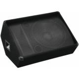 OMNITRONIC M-1520 Monitor 800W