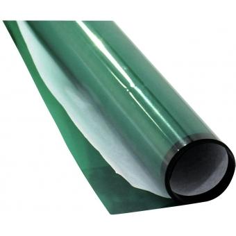EUROLITE Color Foil 124 dark green 61x50cm #2