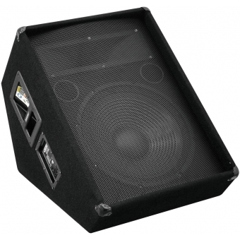 OMNITRONIC M-1530 Monitor 800W