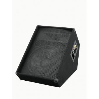 OMNITRONIC M-1530 Monitor 800W #2
