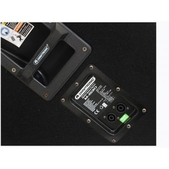 OMNITRONIC M-1530 Monitor 800W #3