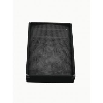 OMNITRONIC M-1530 Monitor 800W #4