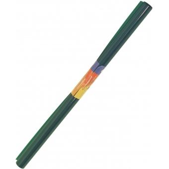 EUROLITE Color Foil 139 primary green 61x50cm #2