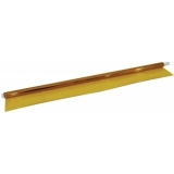 ACCESSORY Color Foil Roll 101 yellow 122x762cm