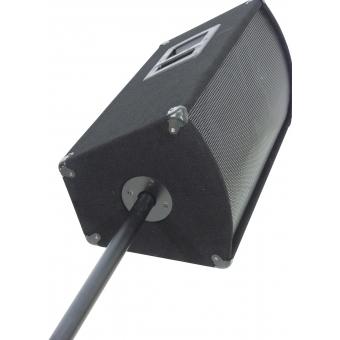 OMNITRONIC TMX-1530 3-Way Speaker 1000W #4