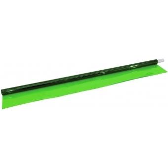 ACCESSORY Color Foil Roll 121 james green 122x762cm